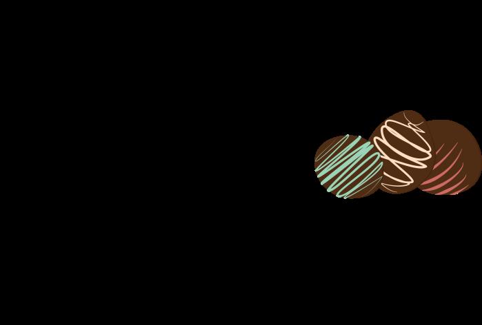 thecandyshoppe_logo