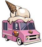 ice-cream-truck-clip-art-yikr9gbie